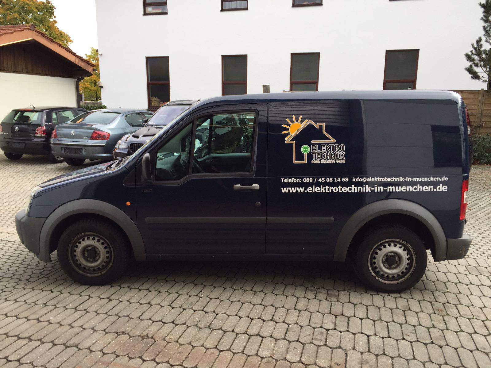 Autobeschriftung_Folie_Beklebung_Branding_Ingolstadt_6