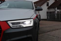Audi_Q3_Streifen_Carwrap7