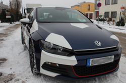 Carwrapping_scirocco_camouflage6