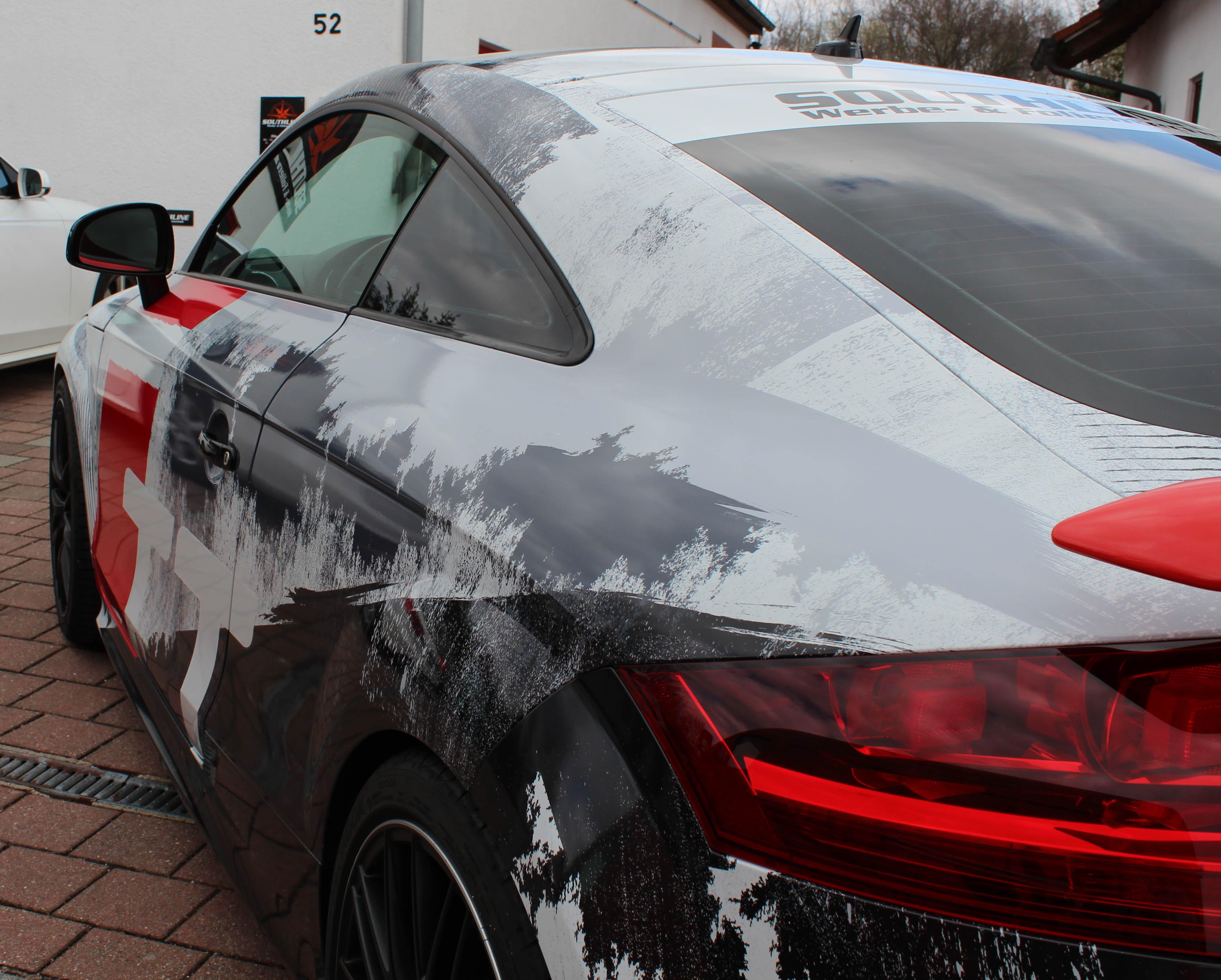 audi_tt_tuning_design_car_wrap_folie_16
