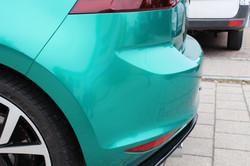 Golf_GTI_design_carwrap_folie_3