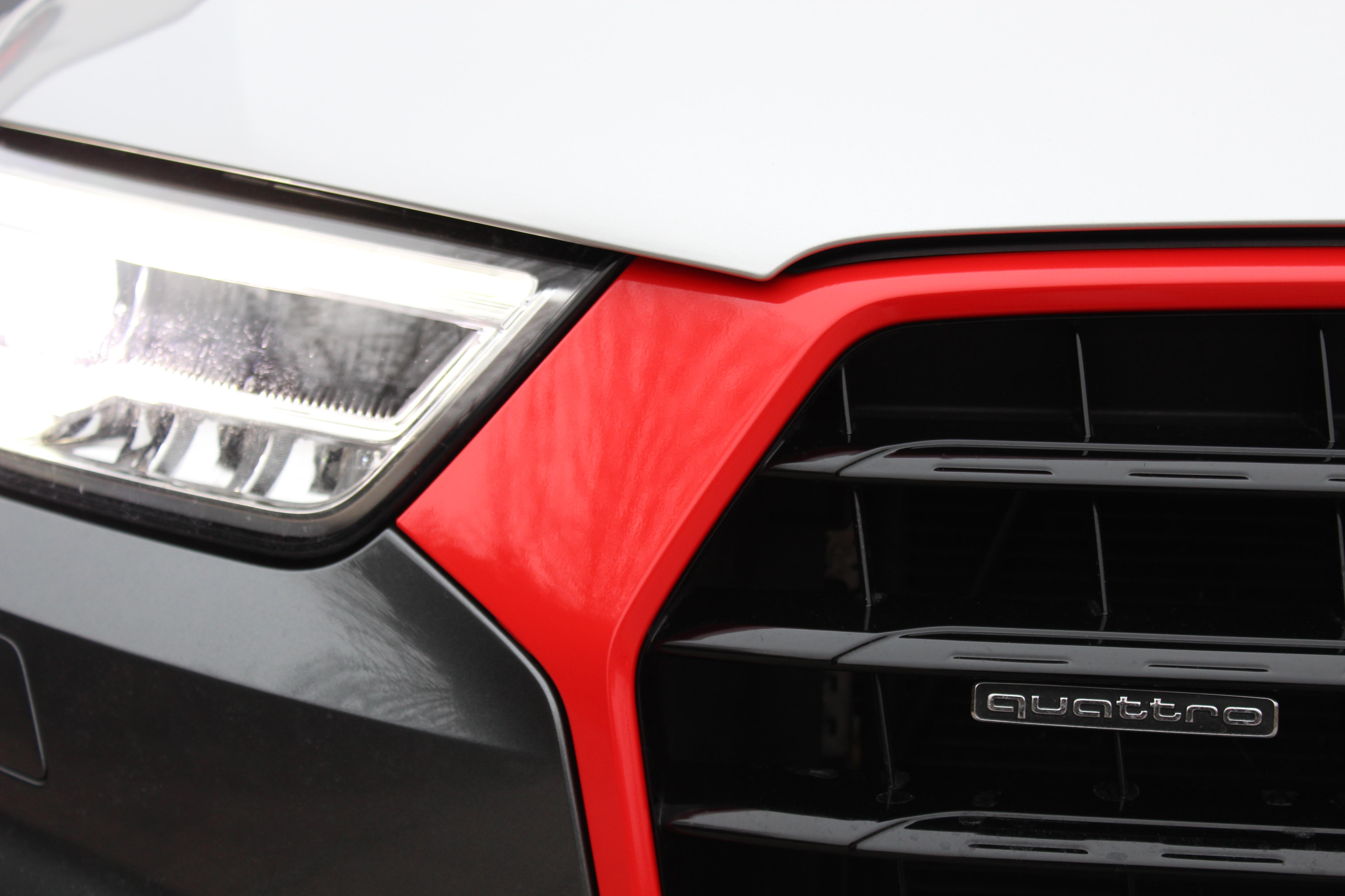 Audi_Q3_Streifen_Carwrap3