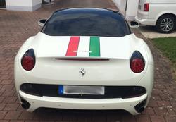 Ferrari_California_Tuning_Streifen2