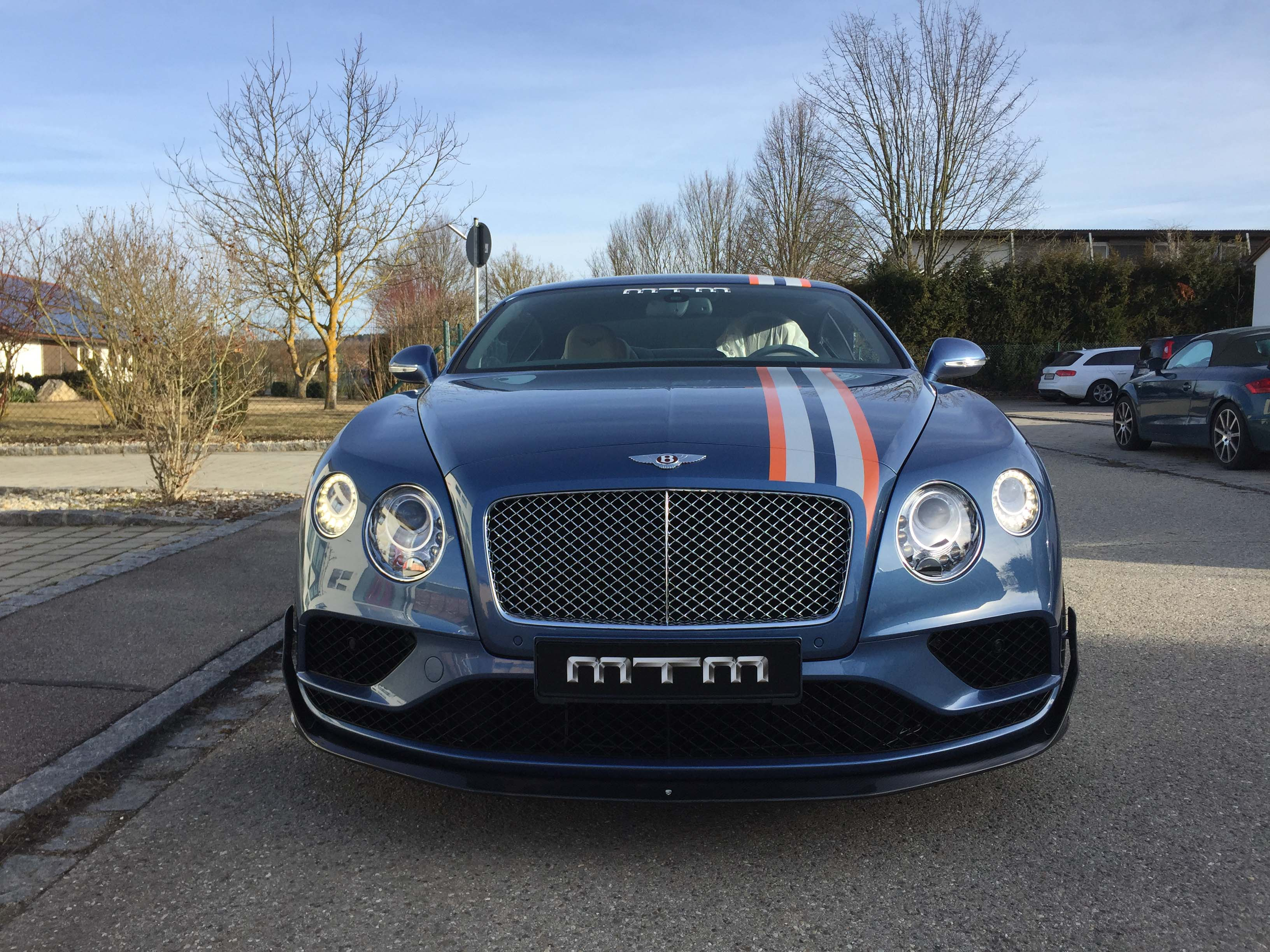 mtm-bentley-gt-birkin-edition-speed-eight-design-carwrap_6