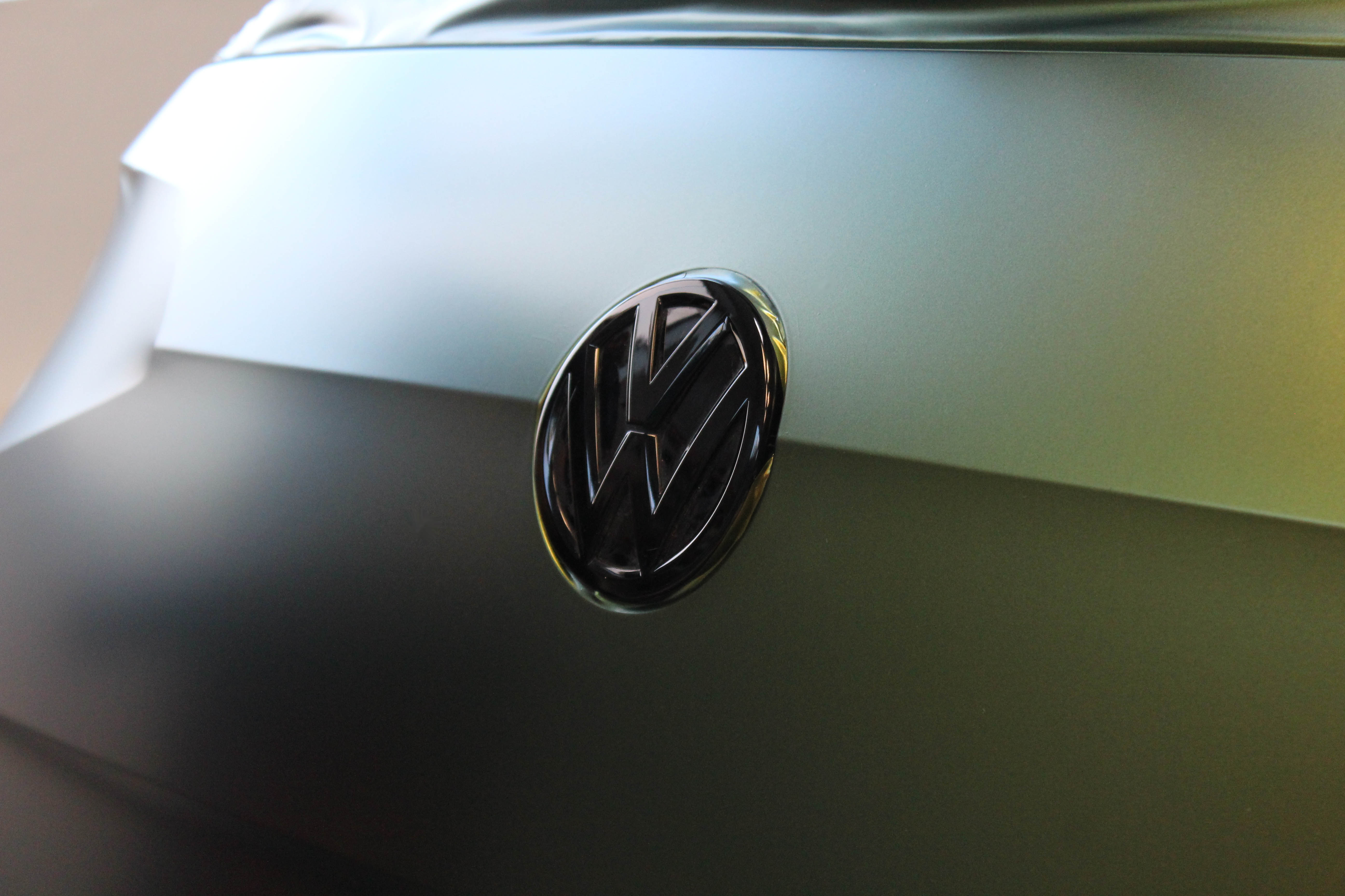 Golf_GTD_design_carwrap_folie_flip_flop_17