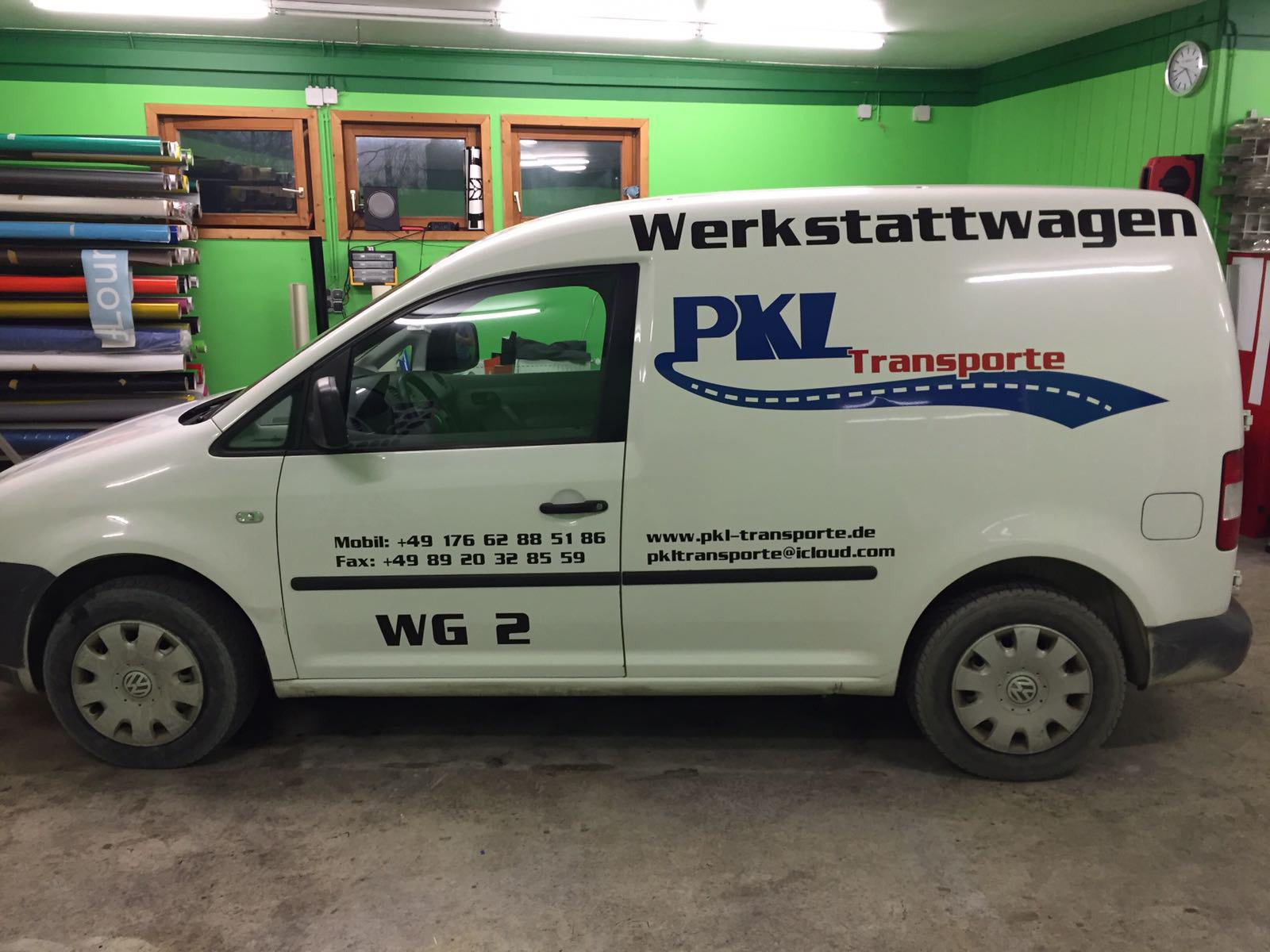 Beklebung_VW_Caddy_Folie_Beschriftung_7