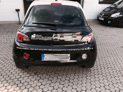 Autobeschriftung_Folie_Beklebung_Ingolstadt_München_Branding_4