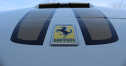 ferrari_california_streifen_carwrap_folie_5