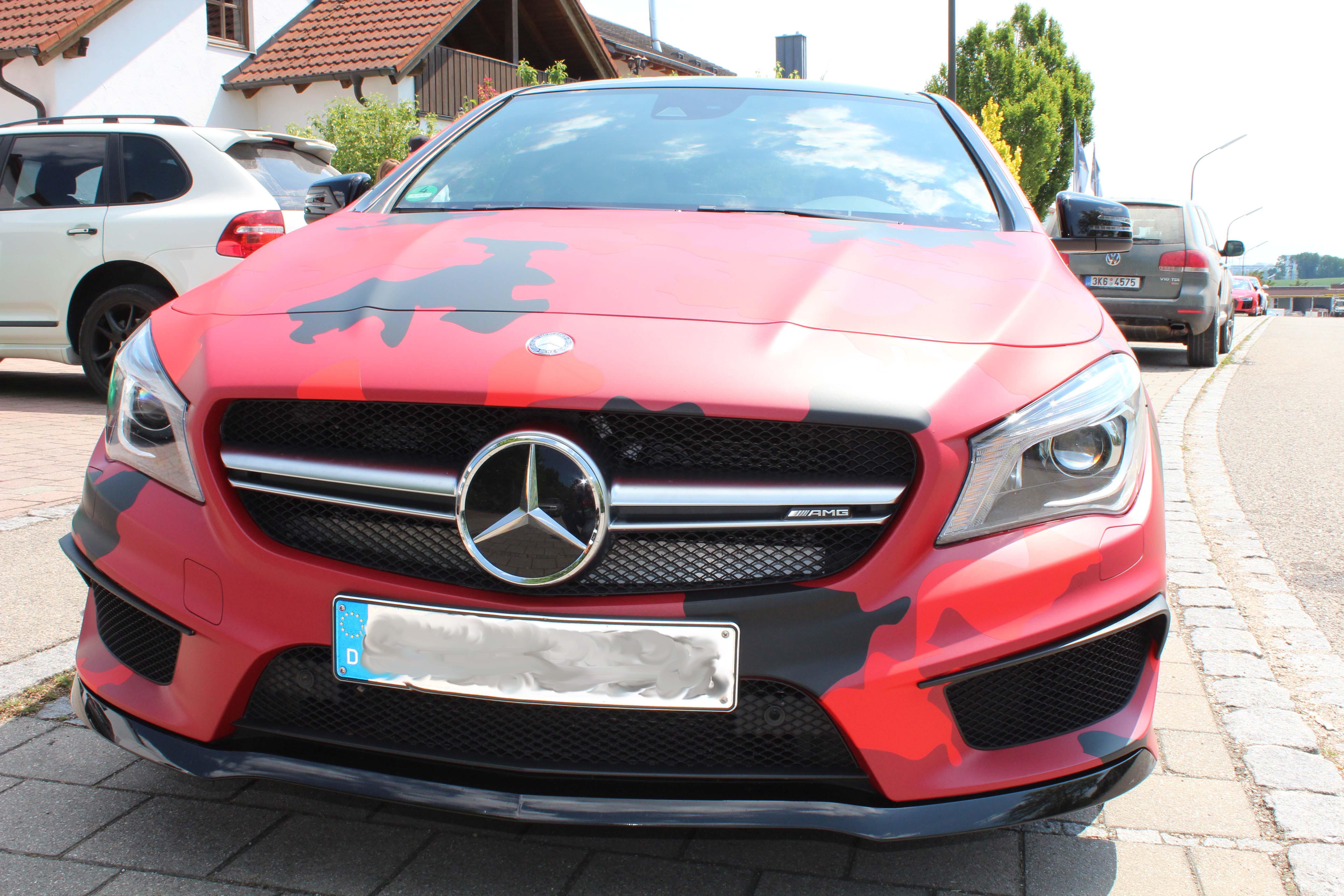mercedes_cla_tuning_design_car_wrap_folie_6
