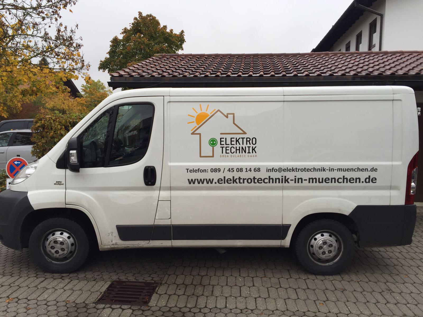 Autobeschriftung_Folie_Beklebung_Branding_Ingolstadt_1