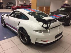 Porsche_gt3_rs_martini_streifen2