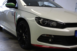 car_wrapping_vw_scirocco_tuning_steifen4