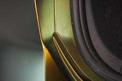 Golf_GTD_design_carwrap_folie_flip_flop_6