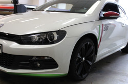 car_wrapping_vw_scirocco_tuning_steifen2