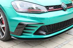 Golf_GTI_design_carwrap_folie_7