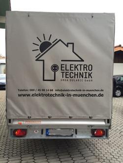 Autobeschriftung_Folie_Beklebung_Branding_Ingolstadt_3