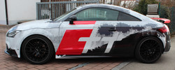 audi_tt_tuning_design_car_wrap_folie_17