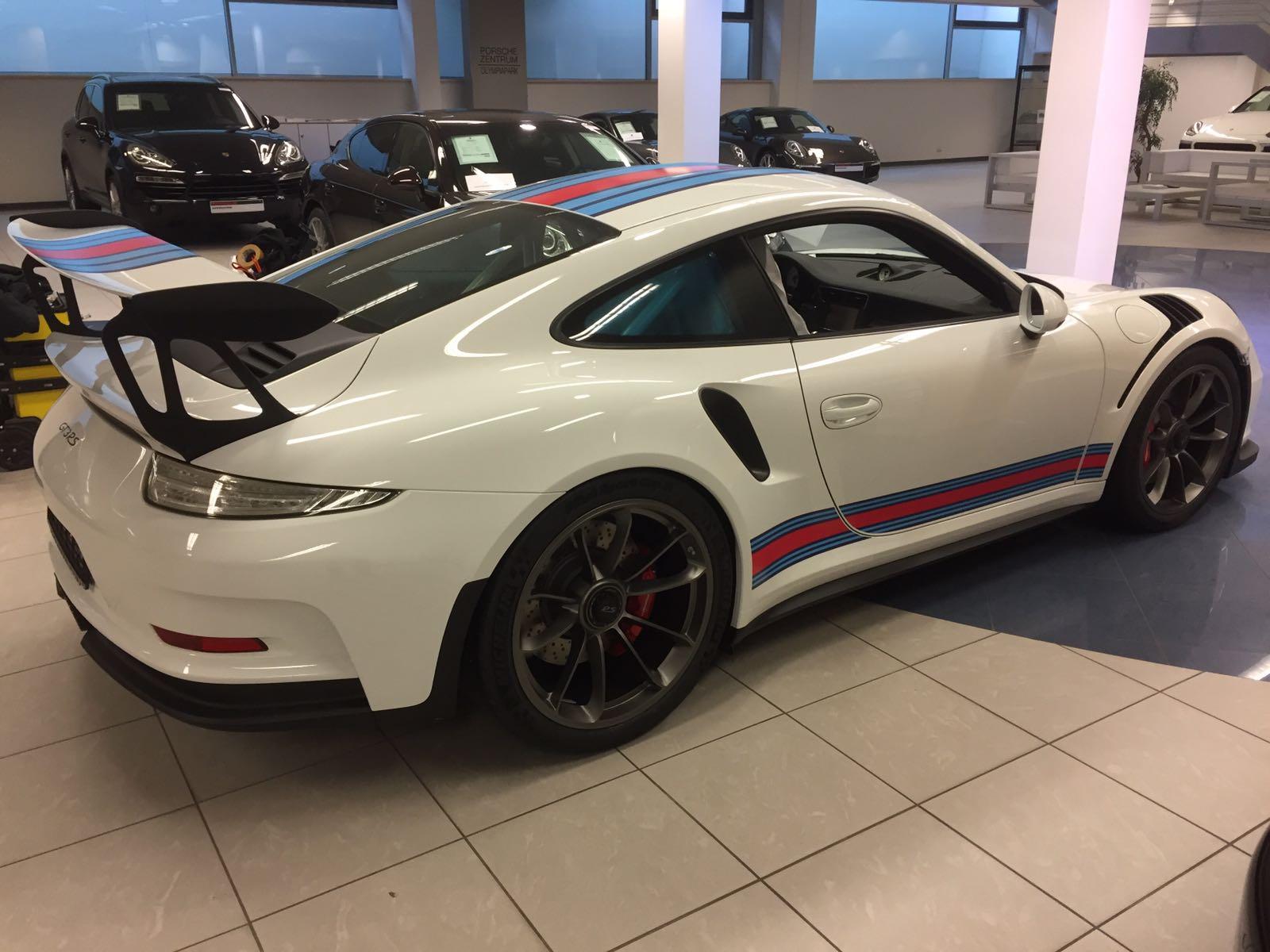Porsche_gt3_rs_martini_streifen4