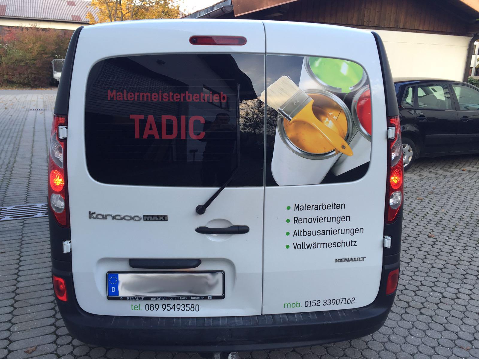 Autobeschriftung_Beklebung_Folie_Branding_Ingolstadt_München_3