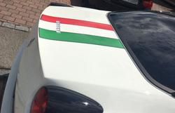 Ferrari_California_Tuning_Streifen