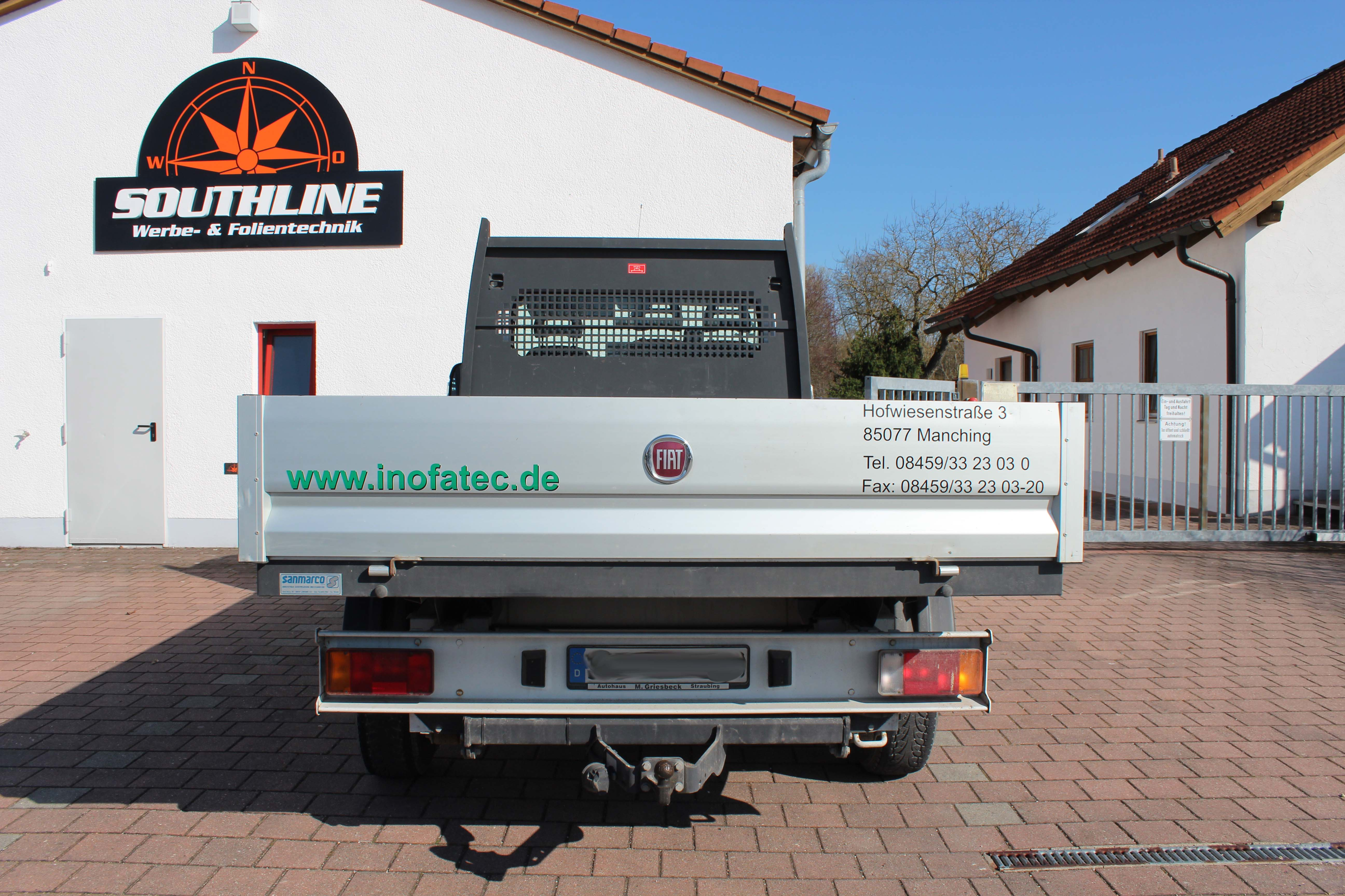 Fiat_Ducato_Autobeschriftung_Folie_Beklebung_1
