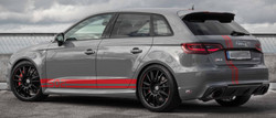Audi_rs3r_tuning_carwrapping2