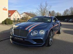 mtm-bentley-gt-birkin-edition-speed-eight-design-carwrap_5
