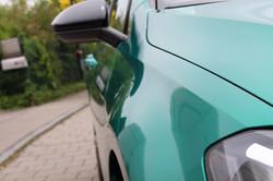 Golf_GTI_design_carwrap_folie_9