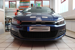 Carwrapping_scirocco_camouflage12