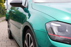 Golf_GTI_design_carwrap_folie_8