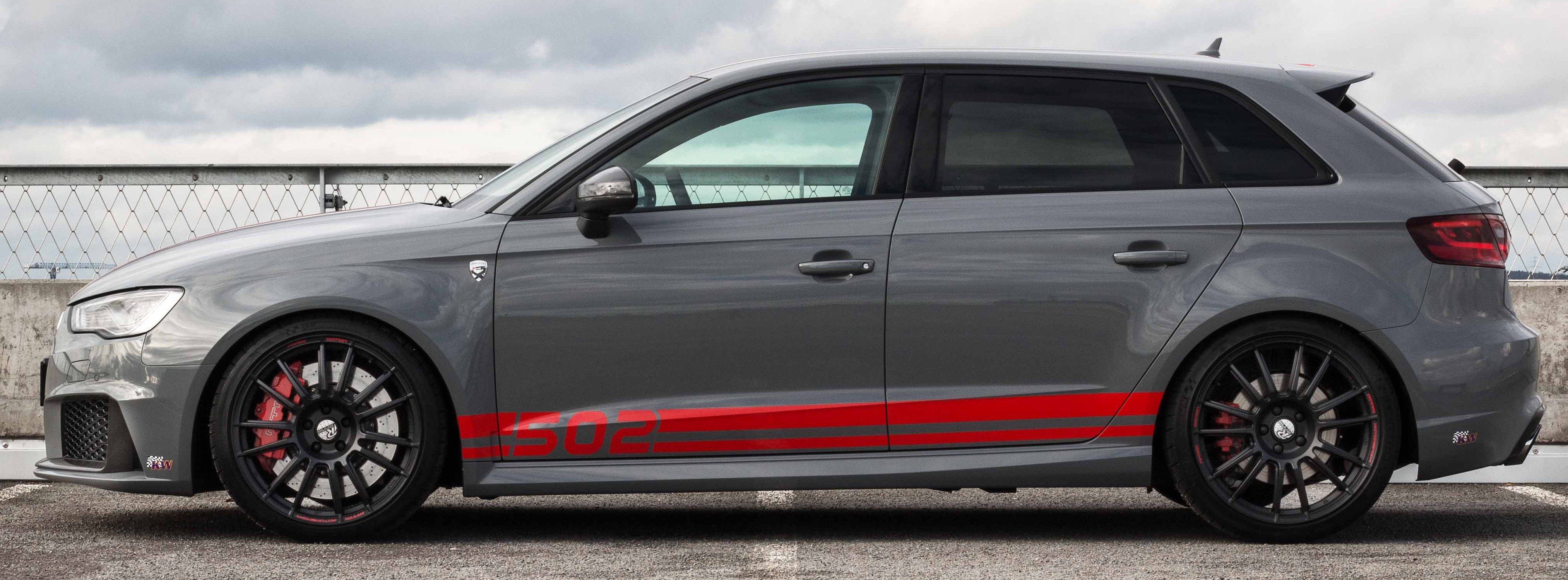 Audi_rs3r_tuning_carwrapping