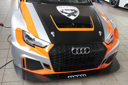 mtm-audi-rs3-lms-tcr-dsg-genf-carwrap-design_8
