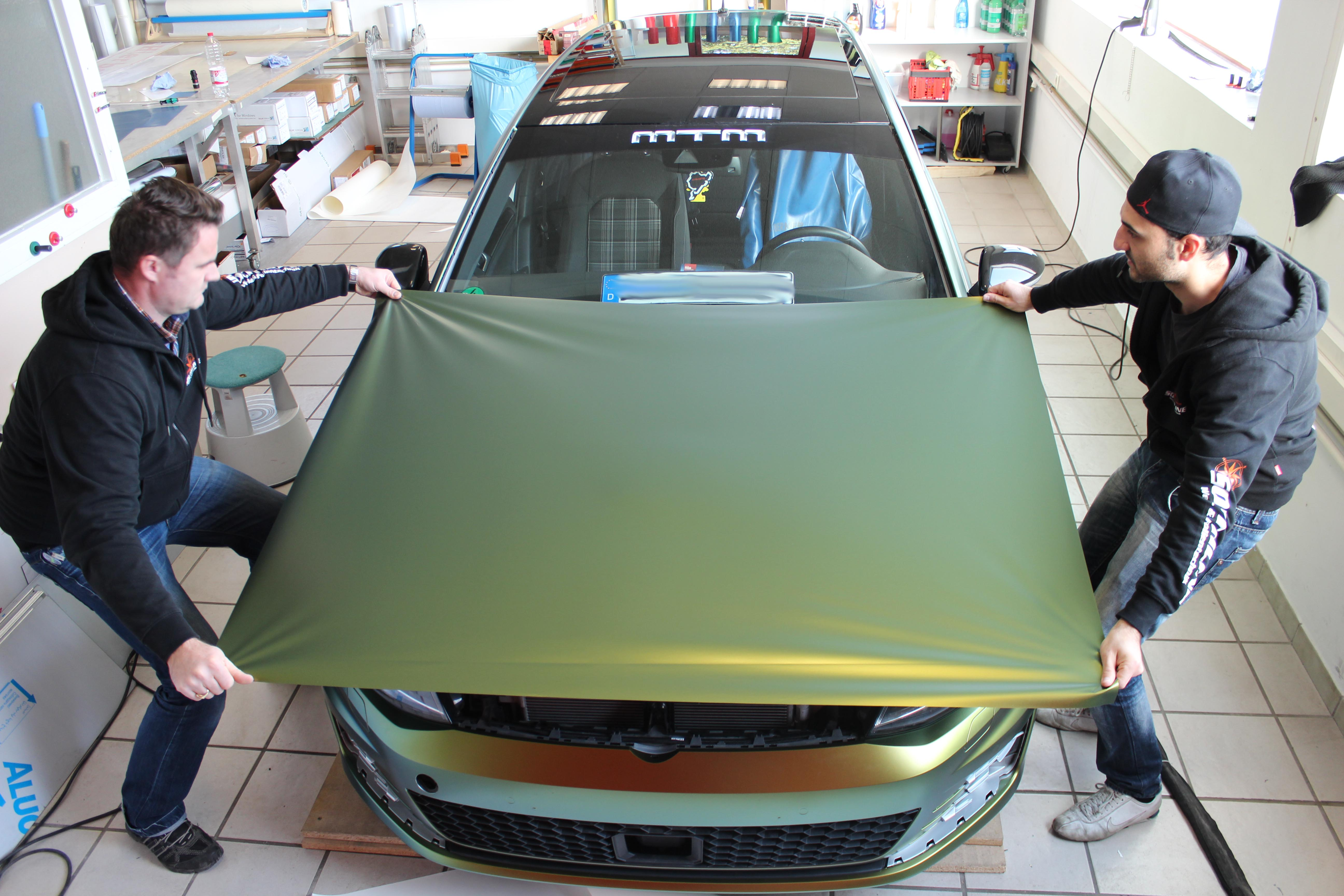 Golf_GTD_design_carwrap_folie_flip_flop_10