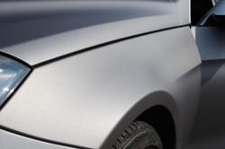 mercedes_amg_tuning_car_wrap_folierung_design_9