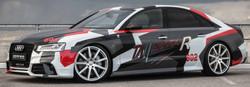 Audi_S8_Talladega_R_tuning_carwrap3