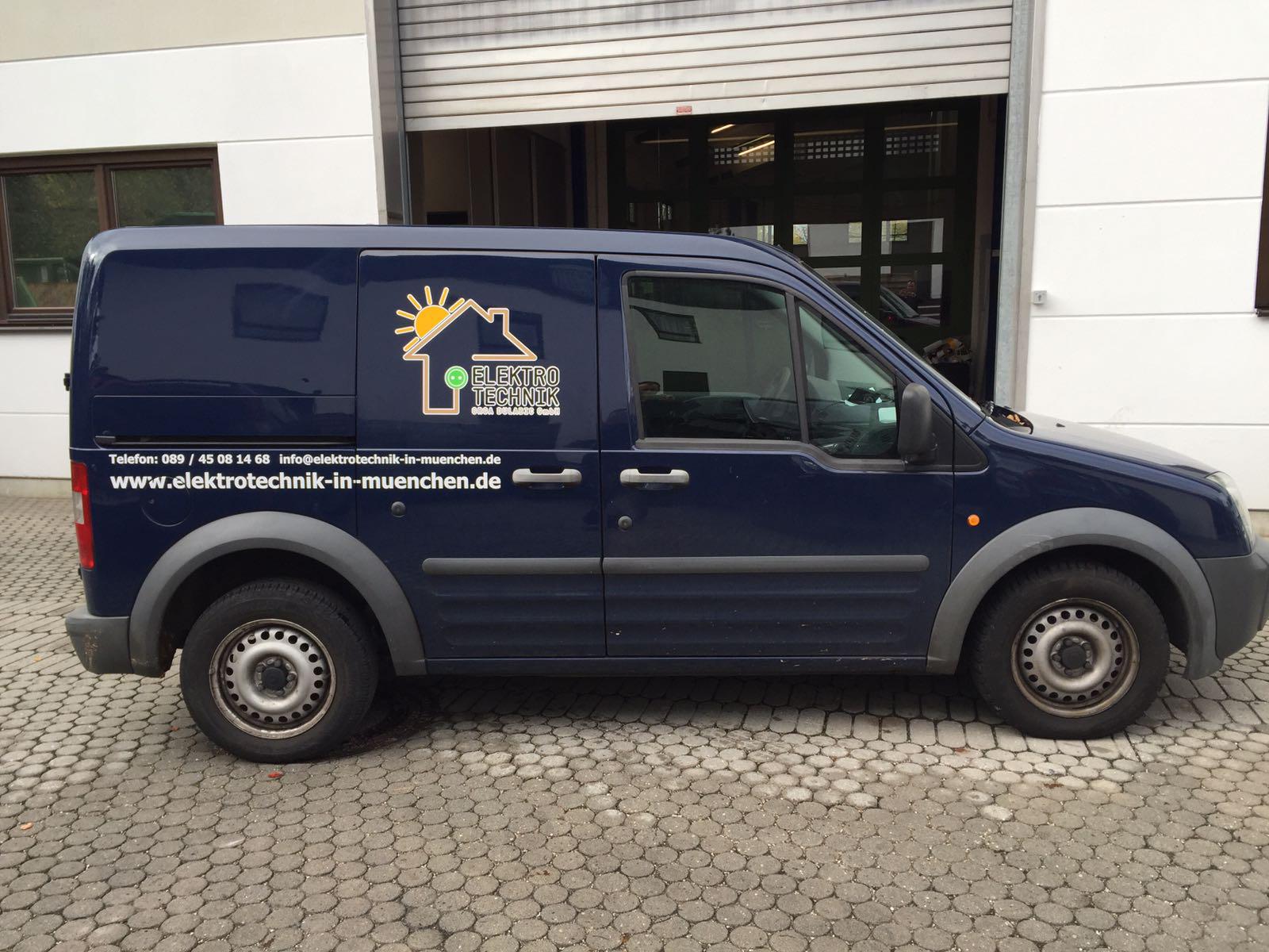 Autobeschriftung_Folie_Beklebung_Branding_Ingolstadt_7