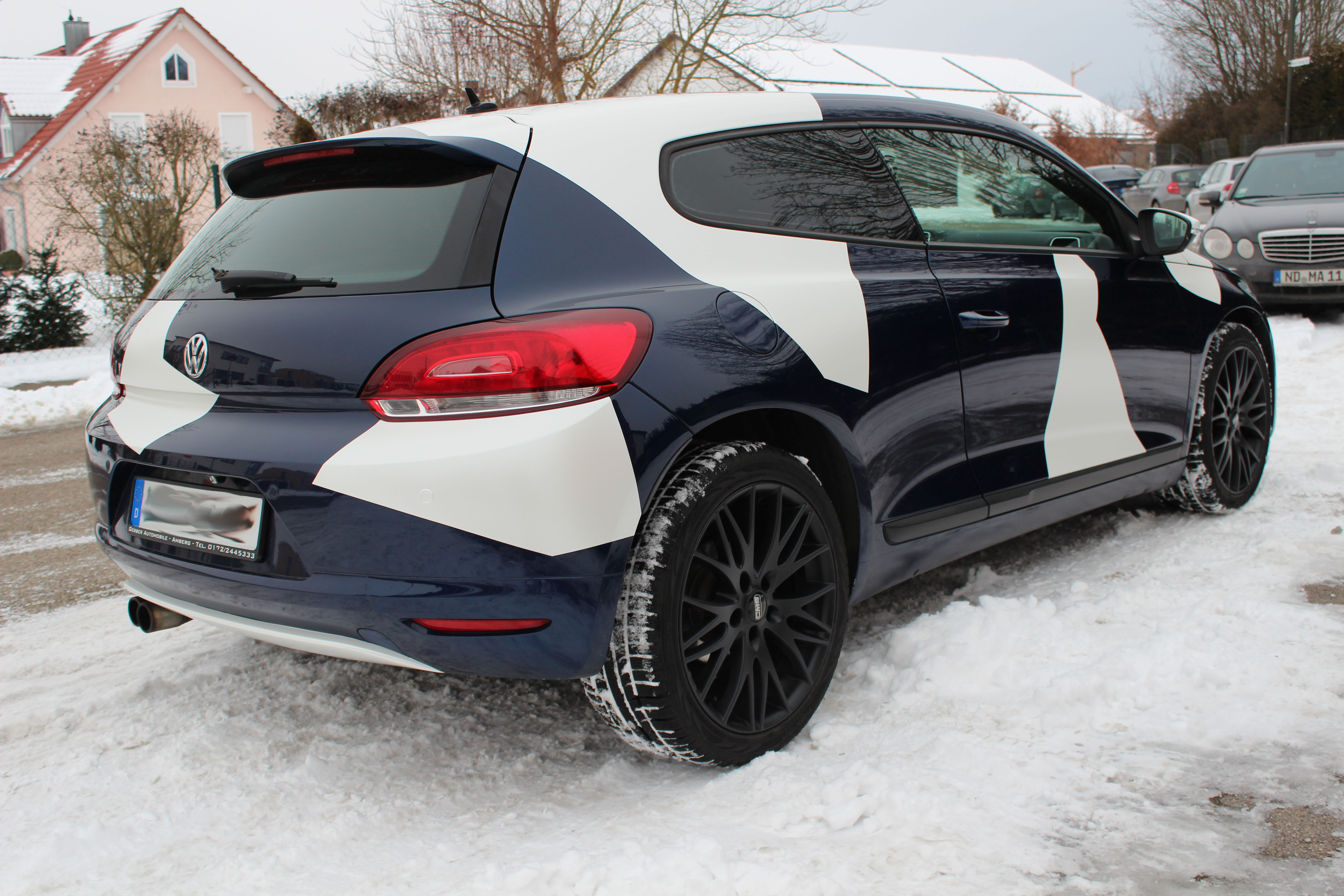 Carwrapping_scirocco_camouflage7