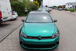 Golf_GTI_design_carwrap_folie_10