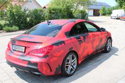 mercedes_cla_tuning_design_car_wrap_folie_2