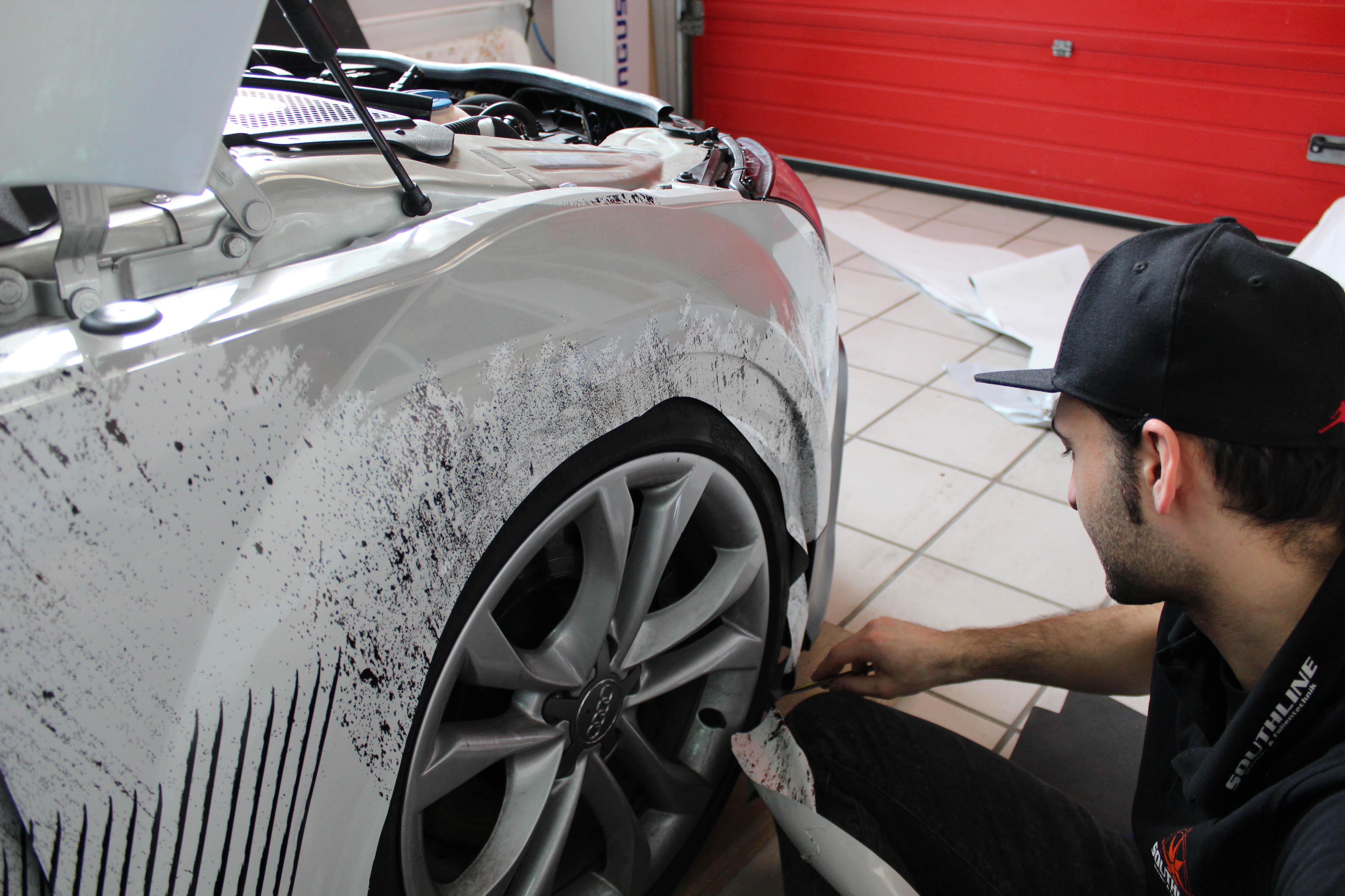 audi_tt_tuning_design_car_wrap_folie_27