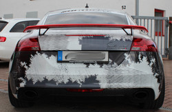 audi_tt_tuning_design_car_wrap_folie_24