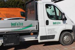 Fiat_Ducato_Autobeschriftung_Folie_Beklebung_3