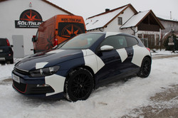 Carwrapping_scirocco_camouflage4