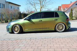 Golf_GTD_design_carwrap_folie_flip_flop_4