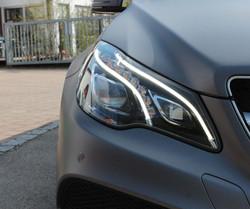 mercedes_amg_tuning_car_wrap_folierung_design_10