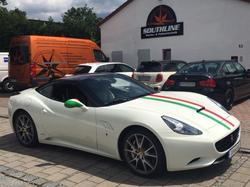 Ferrari_California_Tuning_Streifen3
