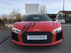 mtm-r8-supercharged-genf-design-carwrap_3
