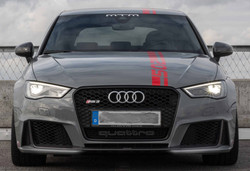 Audi_rs3r_tuning_carwrapping4