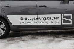 Autobeschriftung_Folie_Beklebung_Branding_3