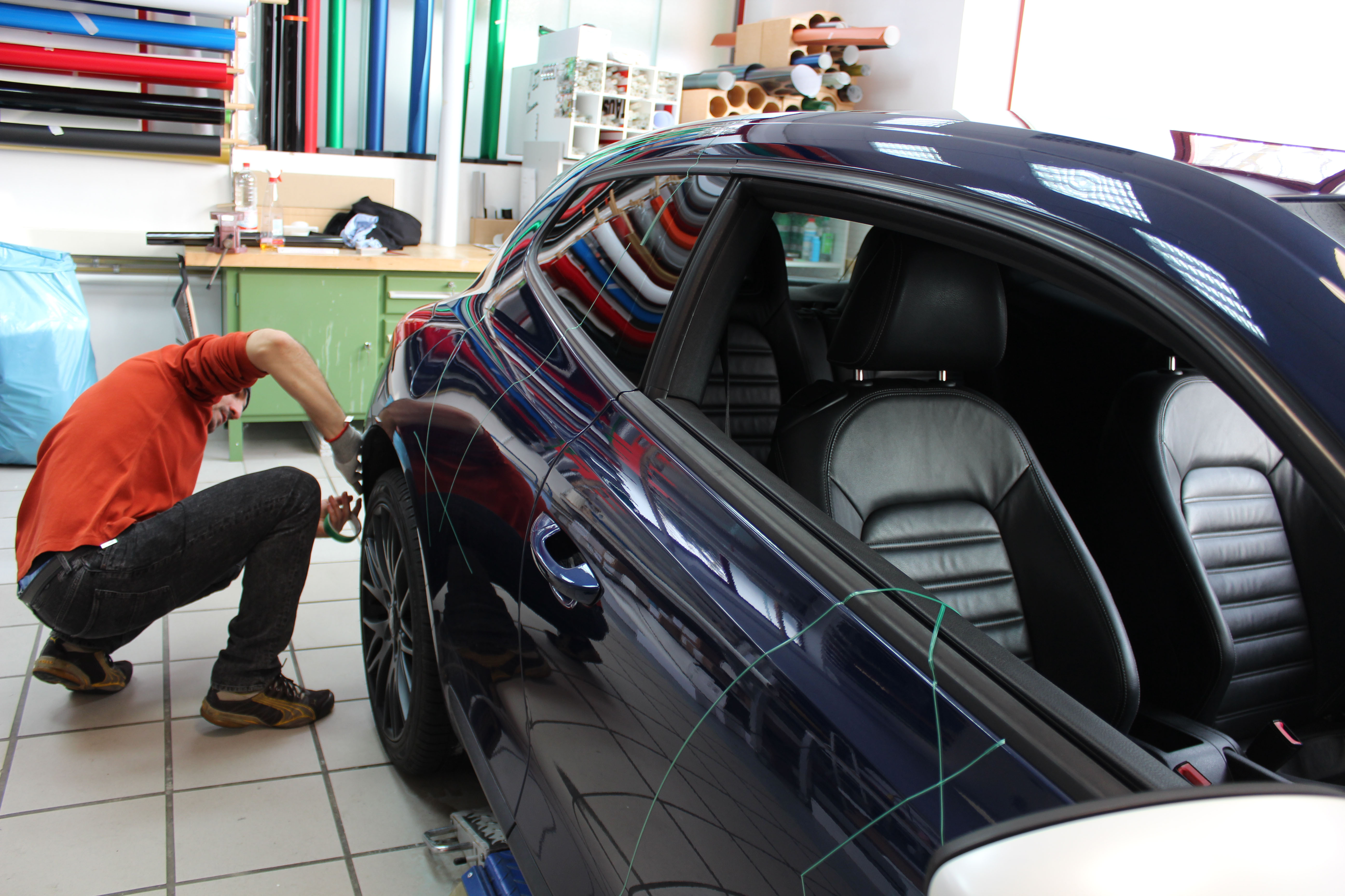Carwrapping_scirocco_camouflage11